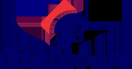 GMS Login System | Greemore